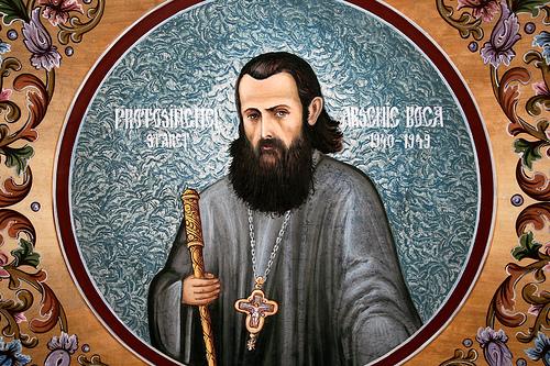 Pelerinaj la Manastirea Prislop 3 zile